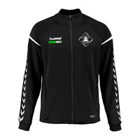 SV Rotation Weissenborn Trainingsjacke Unisex
