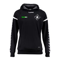 SV Rotation Weissenborn Poly Hoodie Unisex