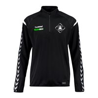 SV Rotation Weissenborn Training Sweat Unisex